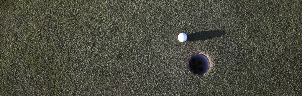 Texture Grass Sport Ball 97768 (2)